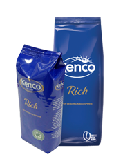 kenco-rich